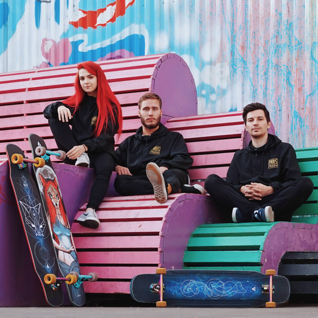 kate_voynova_skate_longboard_girl_penny_лонгборд_pepper_boards_team_skaters.jpeg